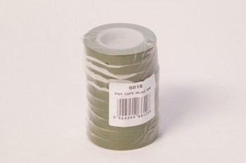 Buy Pot Tape from GT Sundries