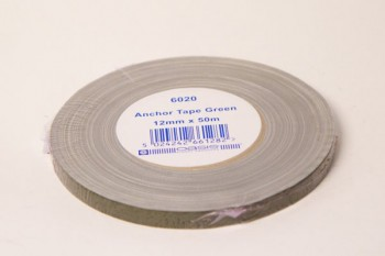 Anchor Tape 12mm x 50m