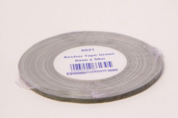 Anchor Tape 6mm x 50m