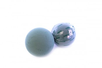 Buy Oasis wet spheres and foam from GT Sundries