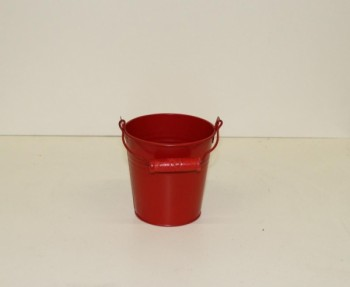 Buy Zinc Bucket from GT Sundries