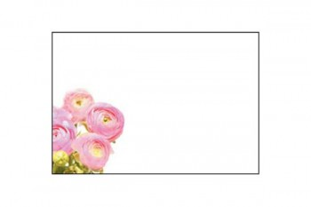 Buy florists flower cards from GT Sundries