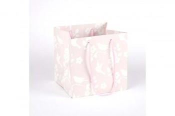 hand tie bags from GT Sundries at wholesale prices