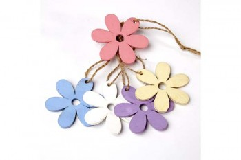 buy hanging flower tags from GT Sundries for all florist supplies at wholesale prices