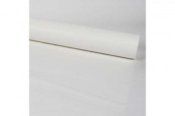 Frosted film roll for bouquet presentation from GT Sundries