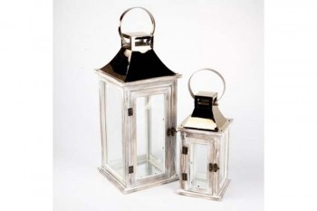 lanterns from GT Sundries