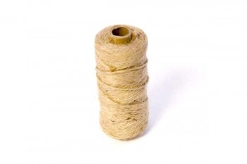 Mossing twine and florist supplies from GT Sundries