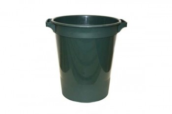 Buy Flower Bucket from Gt Sundries
