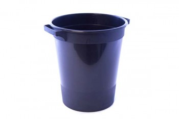 Buy Flower Buckets on line from GT Sundries
