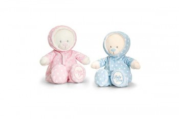 soft toy bear for newborn babies and gifts