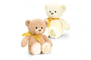 baby toy teddy from GT Sundries