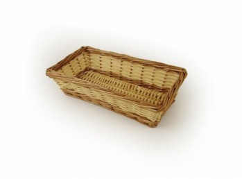 Bread Basket Rectangular