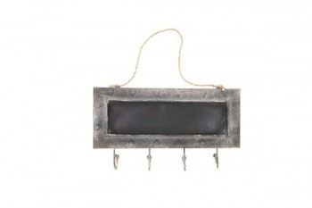 TOBS wall hanging blackboard for decoration from GT Sundries florist supplies