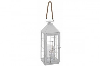 Buy Lanterns from GT Sundries for Christmas or Wedding decoration