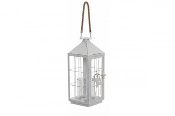 Buy Lanterns from GT Sundries