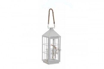 Buy Lantern from GT Sundries