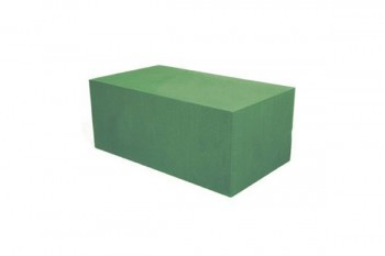 Buy jumbo wet brick and other foam products from GT Sundries
