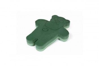 val spicer foam shapes from GT Sundries at wholesale prices