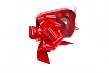 Buy pull bows and ribbon from GT Sundries
