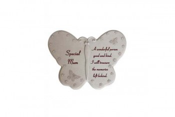 Buy memorial plaques from GT Sundries