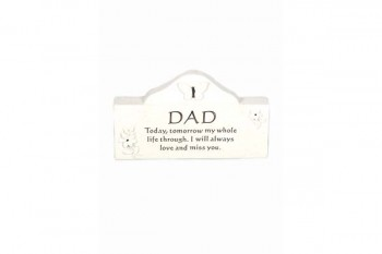 Buy Memorial Items from GT Sundries