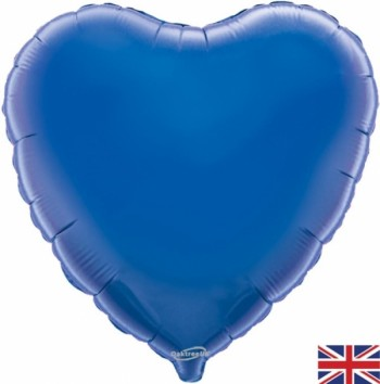 Buy Helium Balloons from Gt Sundries