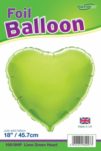 Buy Ballon on line from GT Sundries