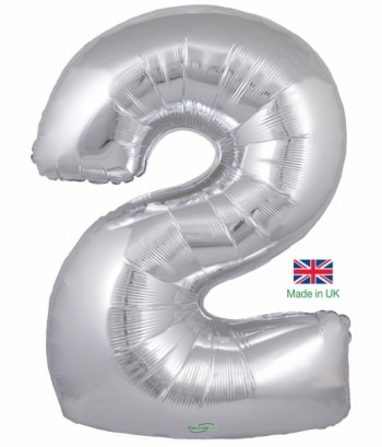 Buy foil Balloons from GT Sundries
