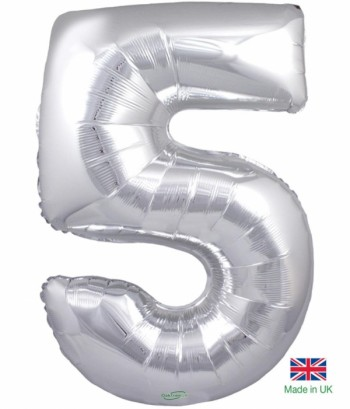 Buy Balloons on line from Gt Sundries