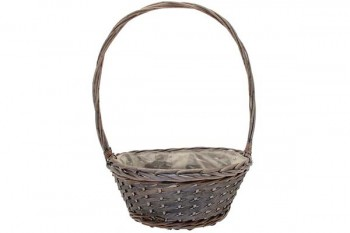Buy baskets for fruit displays or flower arrangements from GT Sundries