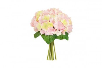 Buy silk flowers from GT Sundries at wholesale prices