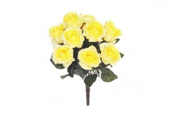 Buy Silk Flowers From Gt Sundries