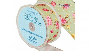 Buy ribbon from GT Sundries