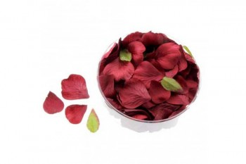 rose petal box for weddings and decoration from GT Sundries