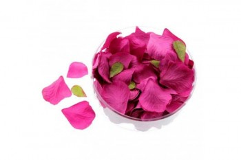 rose petal boxes from GT Sundries