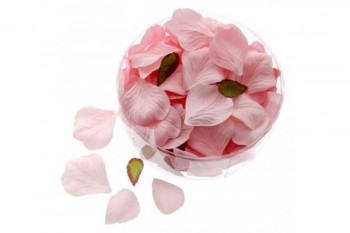 rose petals for weddings from GT Sundries florist supplies