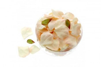 rose petals from GT Sundries
