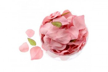 rose petals from GT Sundries for all your florist supplies