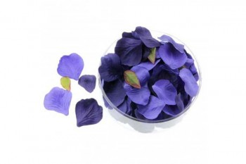 rose petals for weddings, parties, events from GT Sundries florist supplies
