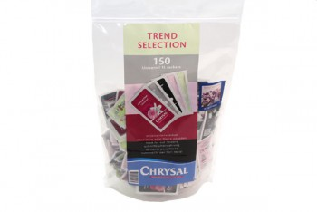 Chrysal Trend Selection Universal Flower Food