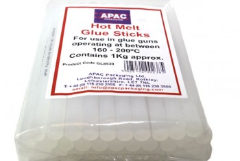 Glue Sticks Hot Melt 1Kg