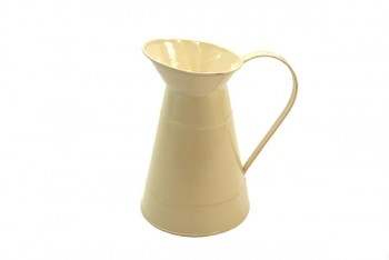 Buy Zinc Jug from GT Sundries
