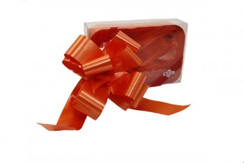 Buy Pull Bows from GT Sundries, Wholsale florist supplier