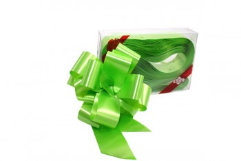 buy pull bows from GT Sundries, Wholesale Florist supplies