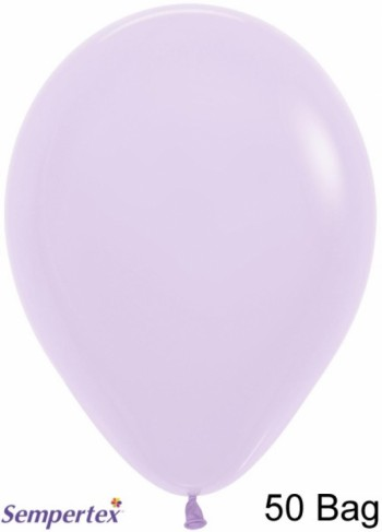 Buy Balloons from GT Sundries, Wholesale Florist Supplies