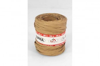 poly raffia for florists arrangements, crafts, gifts and wraps form GT Sundries