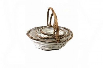 Buy basket sets from GT Sundries