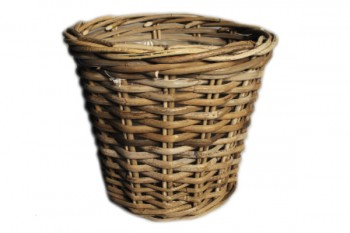 Buy potato baskets from GT Sundries