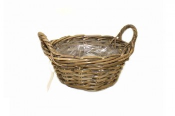 Buy Baskets from GT Sudries