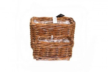 Buy Baskets from GT Sundries